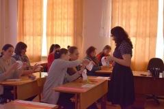семинар19
