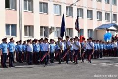 кадеты111