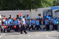 кадеты2691