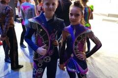 танцоры10