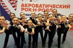 танцоры6