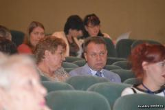 konferentsiya13_3