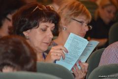 konferentsiya17_0