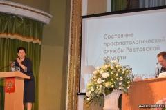 konferentsiya18_0