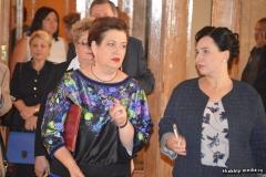 konferentsiya8_3