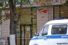otseplenie_Sovetskaya16