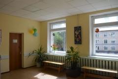 детская больница6