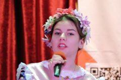 Донская казачка-201914