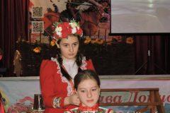 Донская казачка-201920