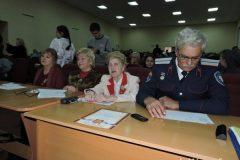 Донская казачка-201922