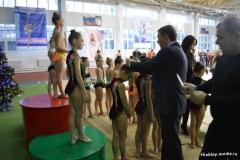 gimnastika9