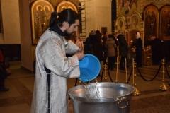 Крещение9