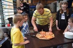 пицца013