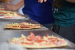 пицца029