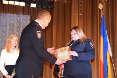 награждение сотрудников полиции18