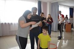 Спортивная семья15