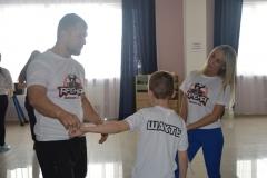 Спортивная семья3