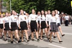 парад16