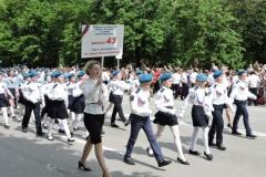 парад19