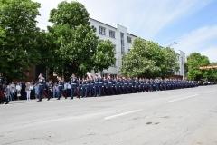 парад028