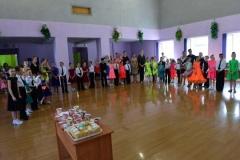 танцоры12