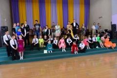 танцоры4