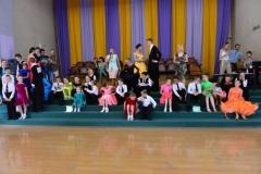 танцоры5
