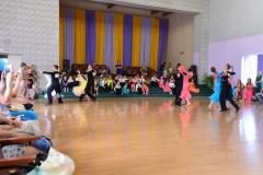 танцоры7