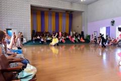 танцоры8