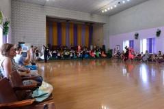 танцоры9