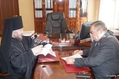 podpisanie_soglasheniya2