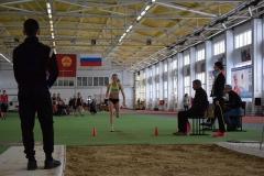 Соревнования на призы Андрея Сильнова14