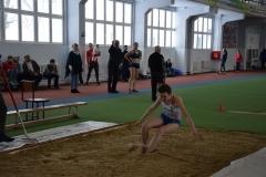 Соревнования на призы Андрея Сильнова17