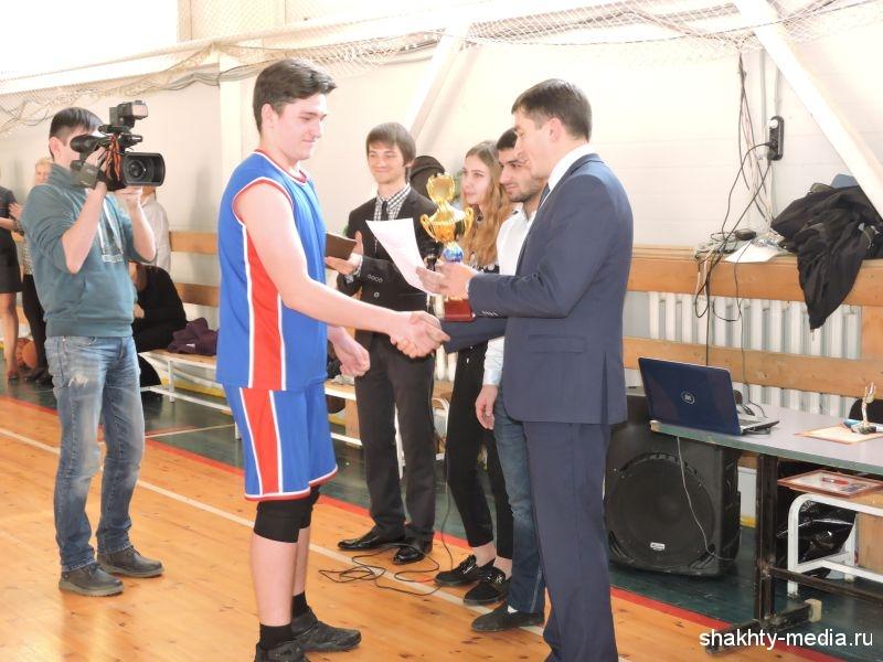 баскетбол23