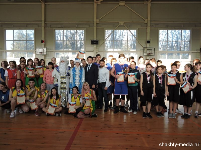 баскетбол25