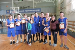 баскетбол26