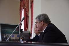 Совет муниципальных образований10