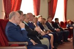 Совет муниципальных образований13