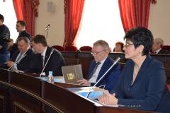 Совет муниципальных образований6