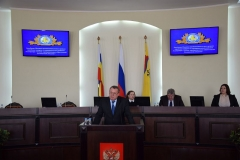 Совет муниципальных образований7