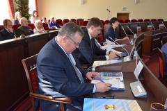 Совет муниципальных образований8