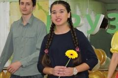 dobrodeya11_3
