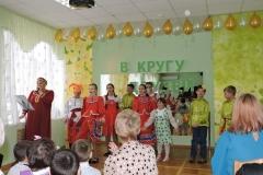 dobrodeya1_4