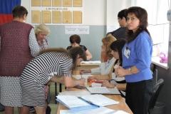 выборы18