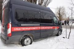 Хабарова1