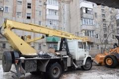 Хабарова13