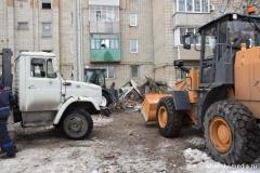 Хабарова15