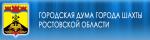 duma_city