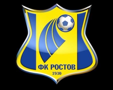 ФК «Ростов» выиграл дома у ФК «Аякс» со счетом 4:1 и вышел в групповой этап Лиги чемпионов