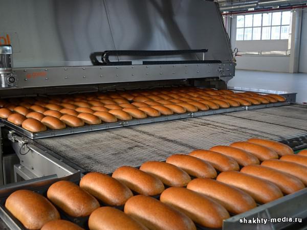 На Дону по-прежнему можно купить самый дешевый хлеб на юге России
